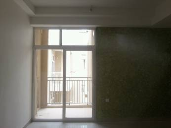 1400 sqft, 3 bhk Apartment in Builder Project Greater Noida West, Greater Noida at Rs. 52.5000 Lacs