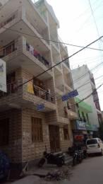 900 sqft, Plot in Builder Project New Ashok Nagar, Delhi at Rs. 1.0000 Cr