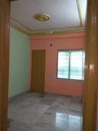 990 sqft, 2 bhk Apartment in Builder Project Kaikhali, Kolkata at Rs. 12000
