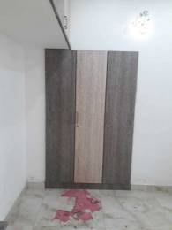 942 sqft, 2 bhk Apartment in Builder Project Chromepet, Chennai at Rs. 65.8000 Lacs