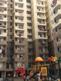 1500 sqft, 3 bhk BuilderFloor in Super OXY Homez Indraprastha Yojna, Ghaziabad at Rs. 42.7350 Lacs