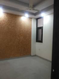 1000 sqft, 2 bhk Apartment in Reputed Vartalok Apartment Sector 4 Vasundhara, Ghaziabad at Rs. 53.0000 Lacs