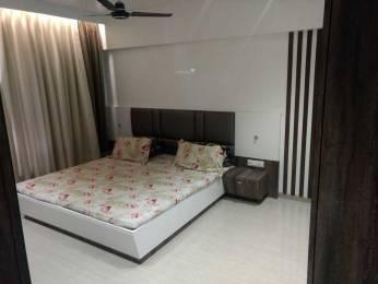 2350 sqft, 3 bhk Apartment in Marvel Isola NIBM Annex Mohammadwadi, Pune at Rs. 1.3500 Cr
