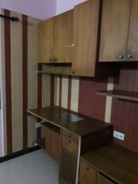 530 sqft, 1 bhk Apartment in Omkar Vayu Mahim, Mumbai at Rs. 40000