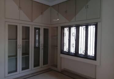2400 sqft, 3 bhk Apartment in Srisairam Aditya Residency Ameerpet, Hyderabad at Rs. 40000