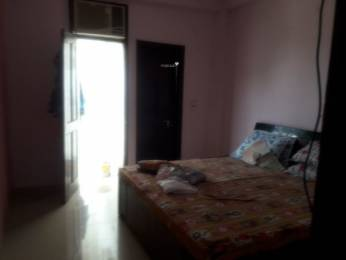 650 sqft, 1 bhk Apartment in Reputed Riddhi Siddhi Tower 3 Sector 70, Noida at Rs. 20.0000 Lacs