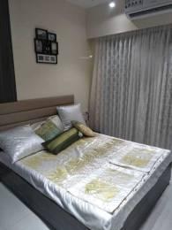 540 sqft, 1 bhk Apartment in MAAD Yashvant Pride Naigaon East, Mumbai at Rs. 20.0000 Lacs