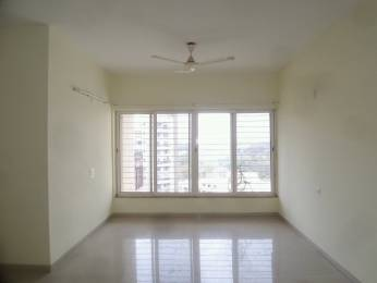 1650 sqft, 4 bhk Apartment in Mind Queenstown Chinchwad, Pune at Rs. 1.4000 Cr