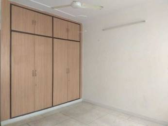 1100 sqft, 2 bhk Apartment in CGHS Jawahar Apartments Sector 5 Dwarka, Delhi at Rs. 30000