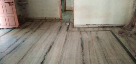 900 sqft, 1 bhk Apartment in Builder Project Tarnaka, Hyderabad at Rs. 7000