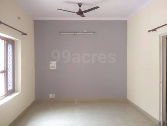 2560 sqft, 4 bhk Apartment in Apex Green Valley Sector 9 Vaishali, Ghaziabad at Rs. 1.3000 Cr