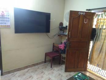1000 sqft, 1 bhk Apartment in Builder Project Guduvancheri, Chennai at Rs. 13000
