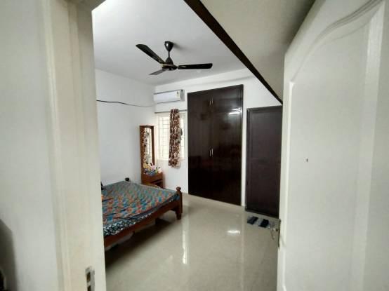 865 sqft, 2 bhk Apartment in Steps Stone Prasanas Thalambur, Chennai at Rs. 32.5000 Lacs