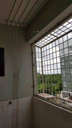 1575 sqft, 3 bhk Apartment in Builder Project Bachupally, Hyderabad at Rs. 16000