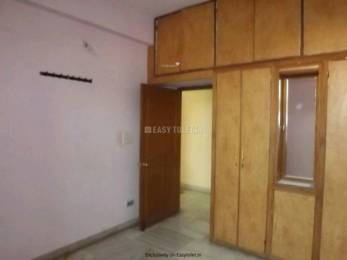 1250 sqft, 3 bhk Apartment in Builder Project Ameerpet, Hyderabad at Rs. 20000