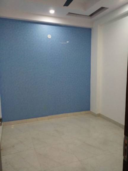 850 sqft, 2 bhk Apartment in Reputed Plot No 27 Shakti Khand, Ghaziabad at Rs. 31.9900 Lacs
