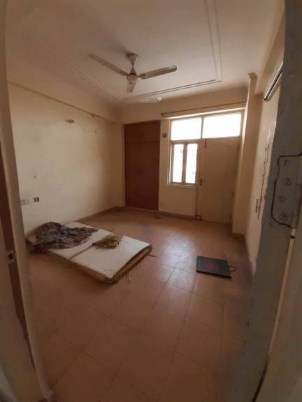 1830 sqft, 3 bhk Apartment in Nirala Eden Park 1 Ahinsa Khand 2, Ghaziabad at Rs. 76.3000 Lacs