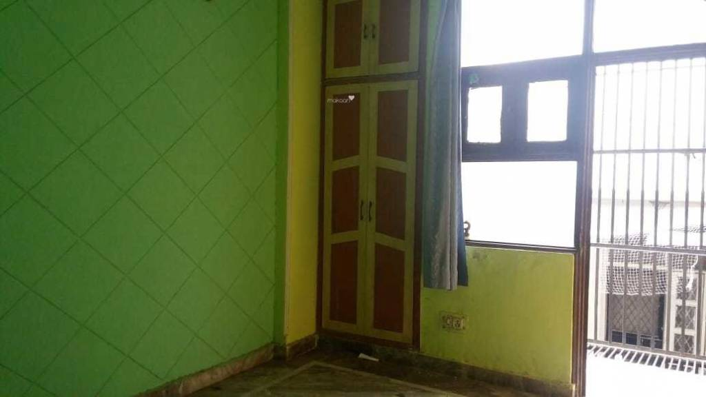650 sqft, 1 bhk Apartment in Reputed Plot No 81 Sector 2 Vaishali, Ghaziabad at Rs. 25.7400 Lacs