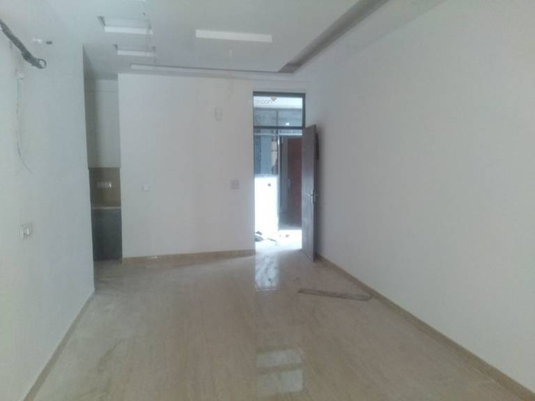 1275 sqft, 3 bhk Apartment in Reputed Plot 749 Niti Khand, Ghaziabad at Rs. 60.2100 Lacs