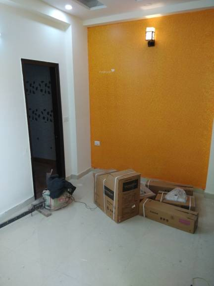 950 sqft, 2 bhk Apartment in Reputed Plot No 81 Sector 2 Vaishali, Ghaziabad at Rs. 38.9900 Lacs
