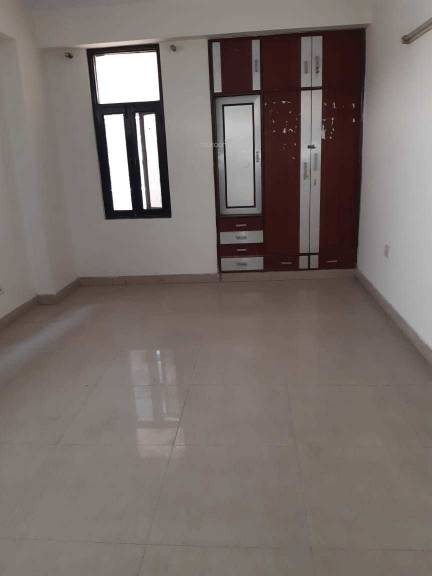 1400 sqft, 2 bhk Apartment in Amrapali Green Vaibhav Khand, Ghaziabad at Rs. 62.0000 Lacs
