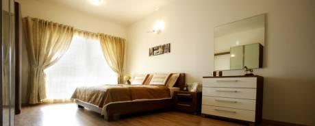 8300 sqft, 5 bhk Apartment in Prestige Kingfisher Towers Ashok Nagar, Bangalore at Rs. 9.0000 Lacs