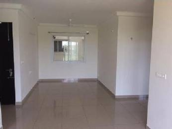 2970 sqft, 3 bhk Apartment in Sobha Indraprastha Rajajinagar, Bangalore at Rs. 4.0000 Cr