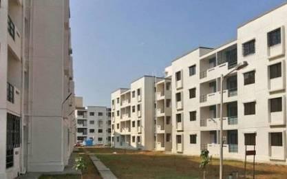 695 sqft, 2 bhk Apartment in TATA Shubh Griha Boisar, Mumbai at Rs. 5000