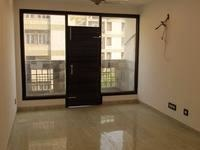 1700 sqft, 3 bhk Apartment in CGHS National Apartment Sector 3 Dwarka, Delhi at Rs. 1.3200 Cr