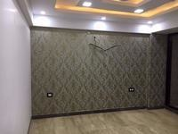 1900 sqft, 3 bhk Apartment in Manchanda Brahma Apartments Sector 7 Dwarka, Delhi at Rs. 1.6000 Cr