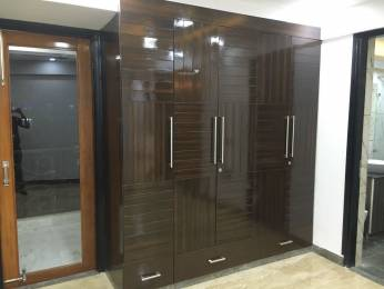 1250 sqft, 2 bhk Apartment in CGHS Kailash Apartments Sector 4 Dwarka, Delhi at Rs. 1.0400 Cr