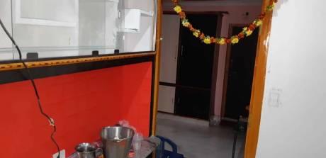 850 sqft, 2 bhk Apartment in Builder Project Tulasi Nagar, Vijayawada at Rs. 8000