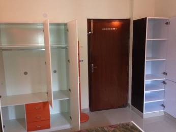 1000 sqft, 2 bhk Apartment in Builder Project Sector 93B, Noida at Rs. 28000