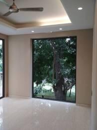 5000 sqft, 5 bhk BuilderFloor in Builder Project Gulmohar park, Delhi at Rs. 12.7500 Cr