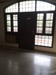 2600 sqft, 4 bhk BuilderFloor in Builder Project New Friends Colony, Delhi at Rs. 95000