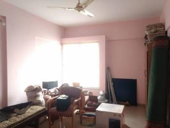 1374 sqft, 2 bhk Apartment in Bhandari Kaasp Countyy Wakad, Pune at Rs. 1.0000 Cr