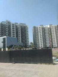 923 sqft, 1 bhk Apartment in Builder Project Fursungi, Pune at Rs. 36.0000 Lacs