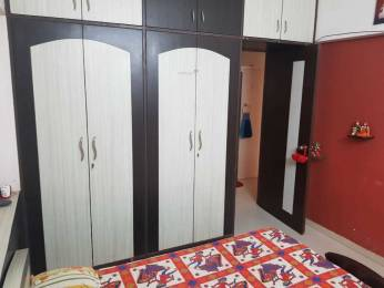 1100 sqft, 2 bhk IndependentHouse in Unique Height Mira Road East, Mumbai at Rs. 0