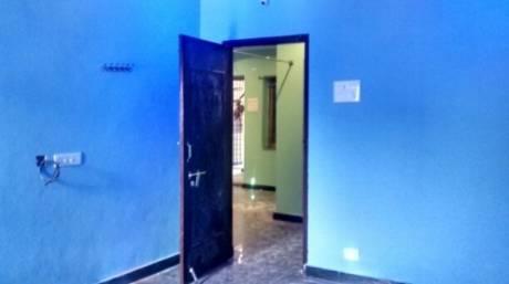850 sqft, 1 bhk Apartment in Builder Project Enikepadu, Vijayawada at Rs. 0