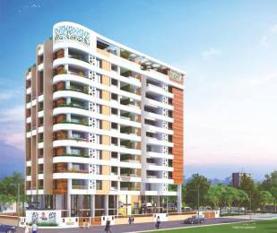 1687 sqft, 2 bhk Apartment in Builder Project Mukund Nagar, Pune at Rs. 3.0440 Cr