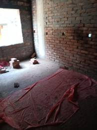 1001 sqft, 2 bhk BuilderFloor in Builder Project Konnagar, Kolkata at Rs. 23.3000 Lacs