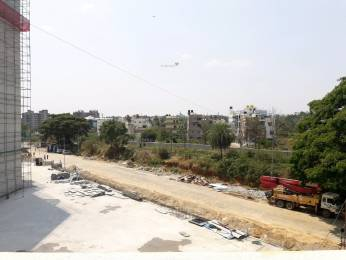 1300 sqft, 3 bhk Apartment in MBR Shangri La Kengeri, Bangalore at Rs. 55.5750 Lacs