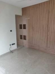 2115 sqft, 3 bhk Apartment in Prince Courtyard Egmore, Chennai at Rs. 60000