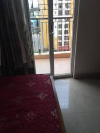 1350 sqft, 2 bhk Apartment in Olympia Grande Pallavaram, Chennai at Rs. 26000