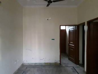 850 sqft, 2 bhk IndependentHouse in Builder Project Sector 49, Faridabad at Rs. 67.5000 Lacs