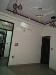 350 sqft, 1 bhk Apartment in Kartik Homes 4 Tronica City, Ghaziabad at Rs. 12.0000 Lacs