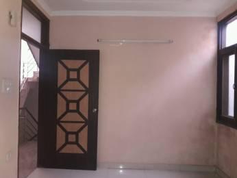 550 sqft, 2 bhk Apartment in Builder Project Govindpuri, Delhi at Rs. 30.0000 Lacs