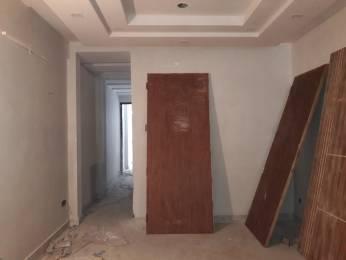 900 sqft, 3 bhk Apartment in Builder Project Kalkaji, Delhi at Rs. 67.0000 Lacs