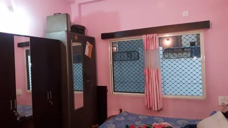 900 sqft, 2 bhk Apartment in Builder Project Habsiguda, Hyderabad at Rs. 45.0000 Lacs