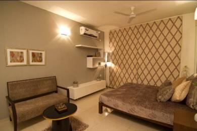 2135 sqft, 3 bhk Villa in Builder Project Navallur, Chennai at Rs. 1.1000 Cr